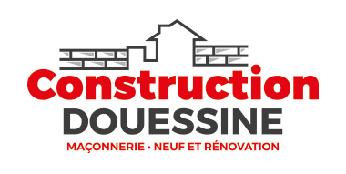 Construction Douessine